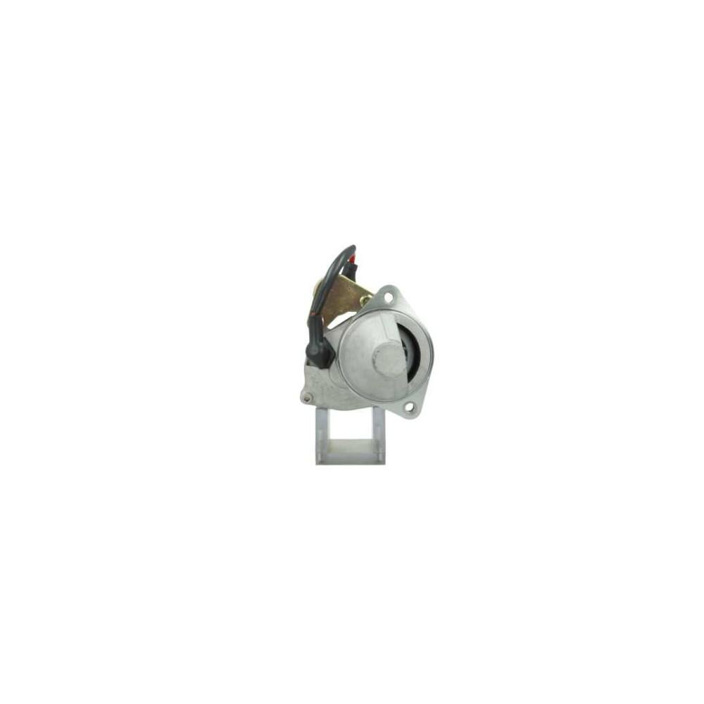New Starter For Honda GX340 GX390 31210-ZE3-013 128000-2750 128000-3400