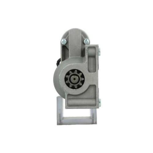 Anlasser ersetzt 128000-9700 / 128000-9701 / 128000-9702 / 228000-0810 / 228000-0811
