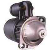Démarreur remplace Bosch 0001208053, 0001208039,0001208038