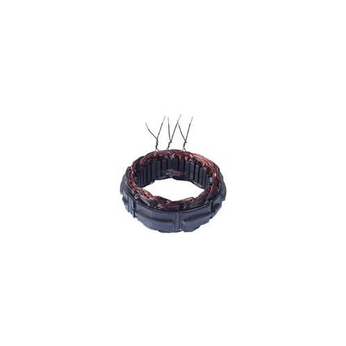 Stator for alternator DUCELLIER 2518032 / 2518033 / 2518099