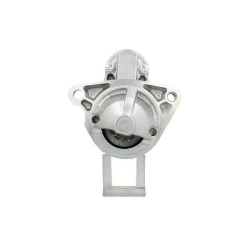 Anlasser ersetzt M000T89281 / M000T89281ZC / M0T89281 / M0T89281ZC