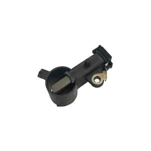 Kohlenhalter für lichtmaschine 10480377 / 10480407 / 10480408