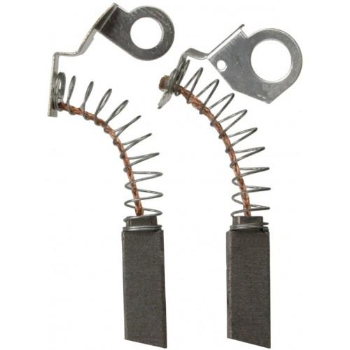 Kohlensatz für lichtmaschine AD230 / AD-237 / AD-244 / CS130D
