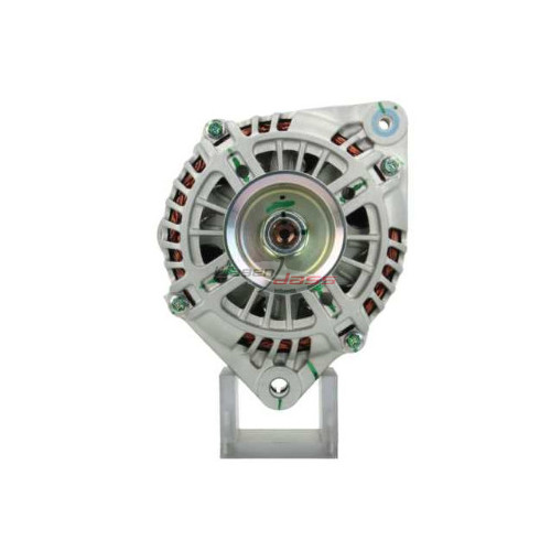 Alternator MITSUBISHI A004TR5791 / A004TR5791ZT / A4TR5791
