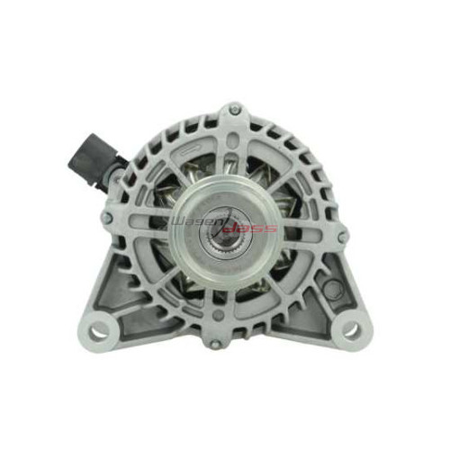 Alternator replacing 2S6T10300AA / 2S6T10300AB / LRA02338 / LRA02562