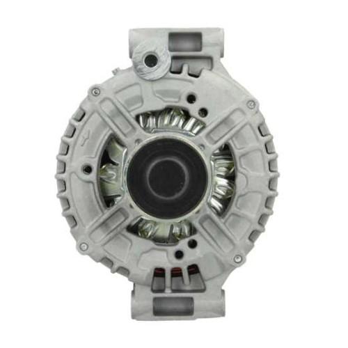 Alternator replacing 0121715017 / 0121715117 / 0986048840