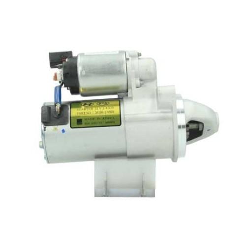 Anlasser DELCO REMY 8000675 / KIA 36100-2A950