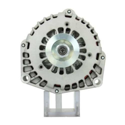 Alternator replacing 10464476 / 15226003 / 15754097 / 15200109