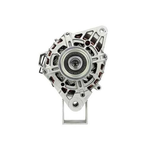 Alternator VALEO A0002619096 / 2618819 / 2619096