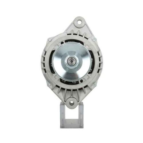 Alternator ISKRA 11201498 / 2121-43701010 / 21214-3701010 / 9412-3701 / aak5105 / MG534
