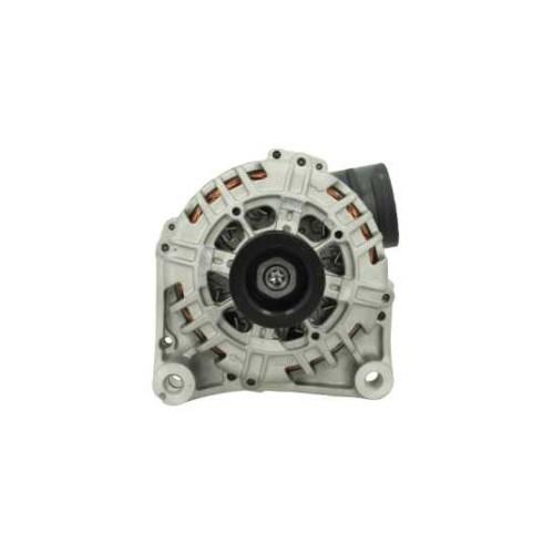 Alternator replacing SG14B020 / SG14B019 / SG12B029 / 2543237 / 2542875 /