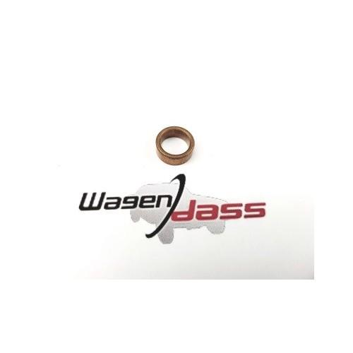 Bague pour démarreur Bosch 0001108400