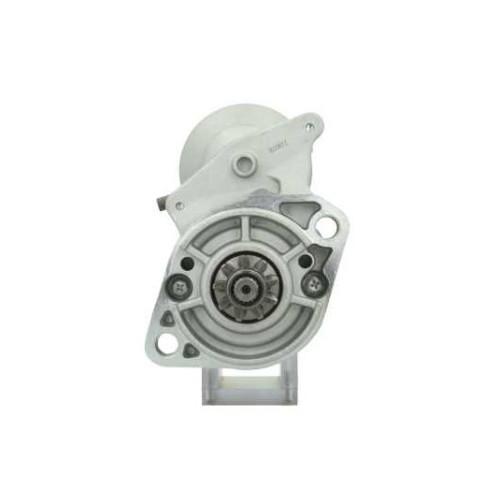 Anlasser ersetzt DENSO 228000-4922 / 228000-4920 / 228000-1082 / 228000-1081
