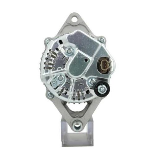 Alternateur remplace Denso 121000-3671 / 121000-3670 / 121000-3620