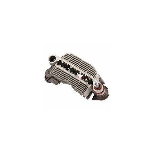 Pont de diode pour alternateur MITSUBISHI 335064 / A860X98470