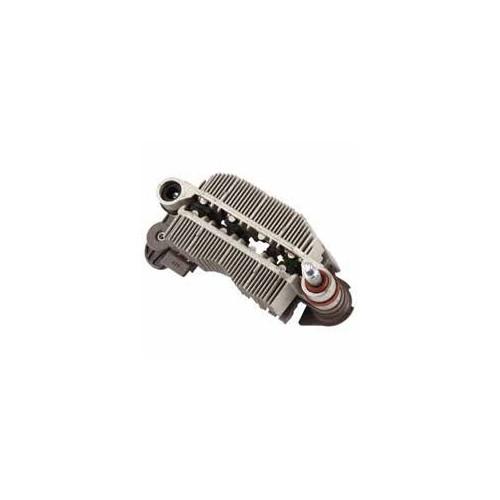 Rectifier for alternator MITSUBISHI A9TU6499