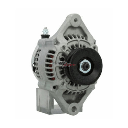Alternator replacing DENSO 101211-3720 / 101211-3721 / 101211-3721