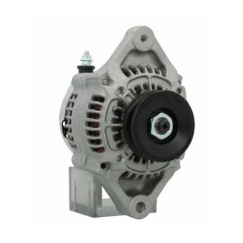 Lichtmaschine ersetzt DENSO 101211-3720 / 101211-3721 / 101211-3721