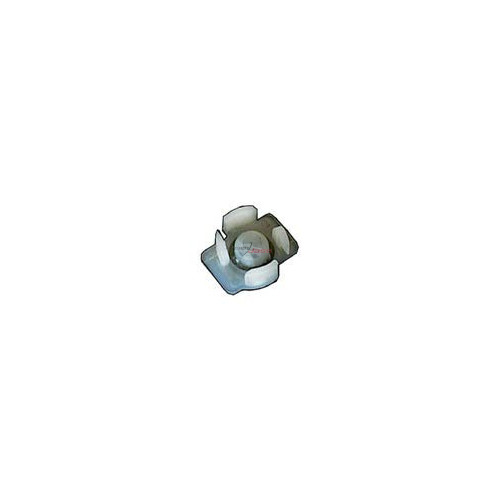 Capuchon de rerssort de balais pour démarreur D8R1 / D8R28 / D8R49 / TS18E13