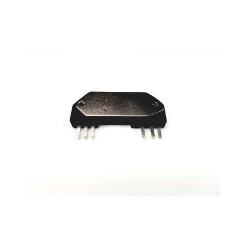 Module d'allumage remplace 1211561 / 1985703 / 7033103 / D1951 / DAB702