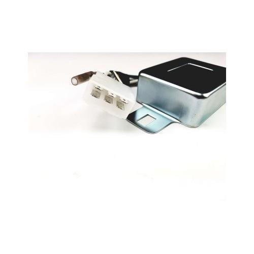 Regulator for alternator DENSO 021000-6840 / 021000-8230