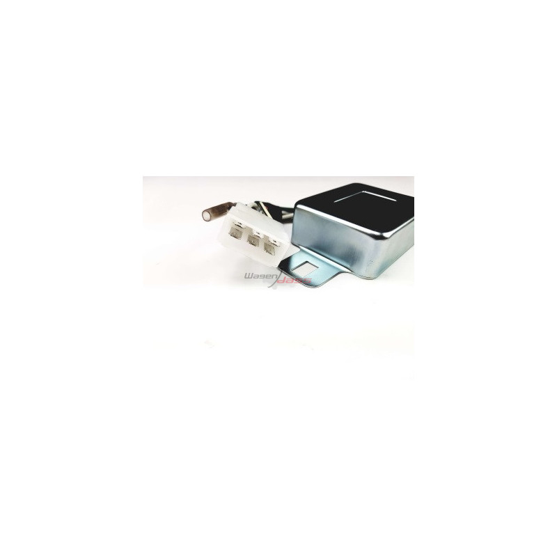 Régulateur pour alternateur Denso 021000-6840 / 021000-8230