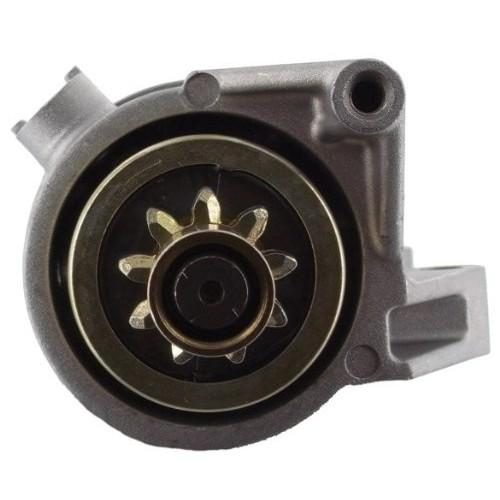 Anlasser ersetzt S108-99A / S108-99B / 6H4-81800-10 / 6H4-81800-10-11