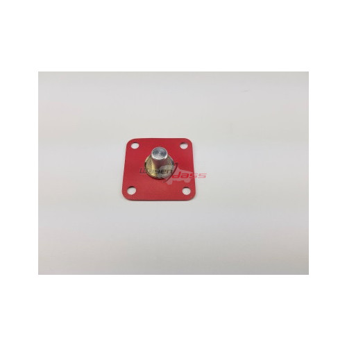 Membranen für Vergaser Solex PDIS / BICSA / PBISA / PICS