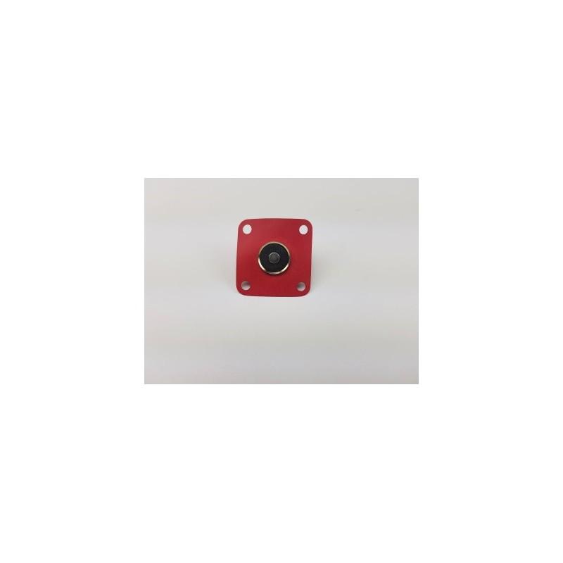 Diaphragm for carburettor Solex PDIS / BICSA / PBISA / PICS