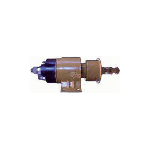 Solenoid for starter BOSCH 0001420001 / 0001420002 / 0001420003