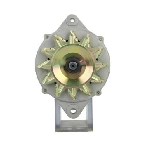 Alternator NEW replacing HITACHI LR1100-501B / LR1100-501