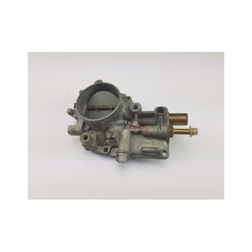 Top tank part for carburettor SOLEX 32EITA