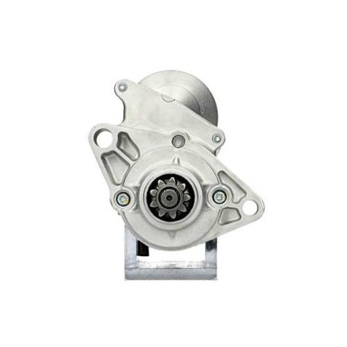 Anlasser ersetzt 128000-7460 / 228000-6680 / D7RSA10 / D7RSA11 / D7RSA4 / D7RSA5