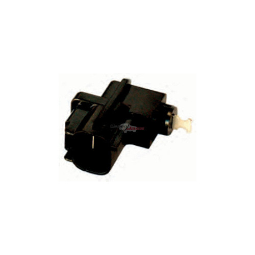 Connection for starter DENSO 228000-4930 / 228000-5020 / 228000-5021