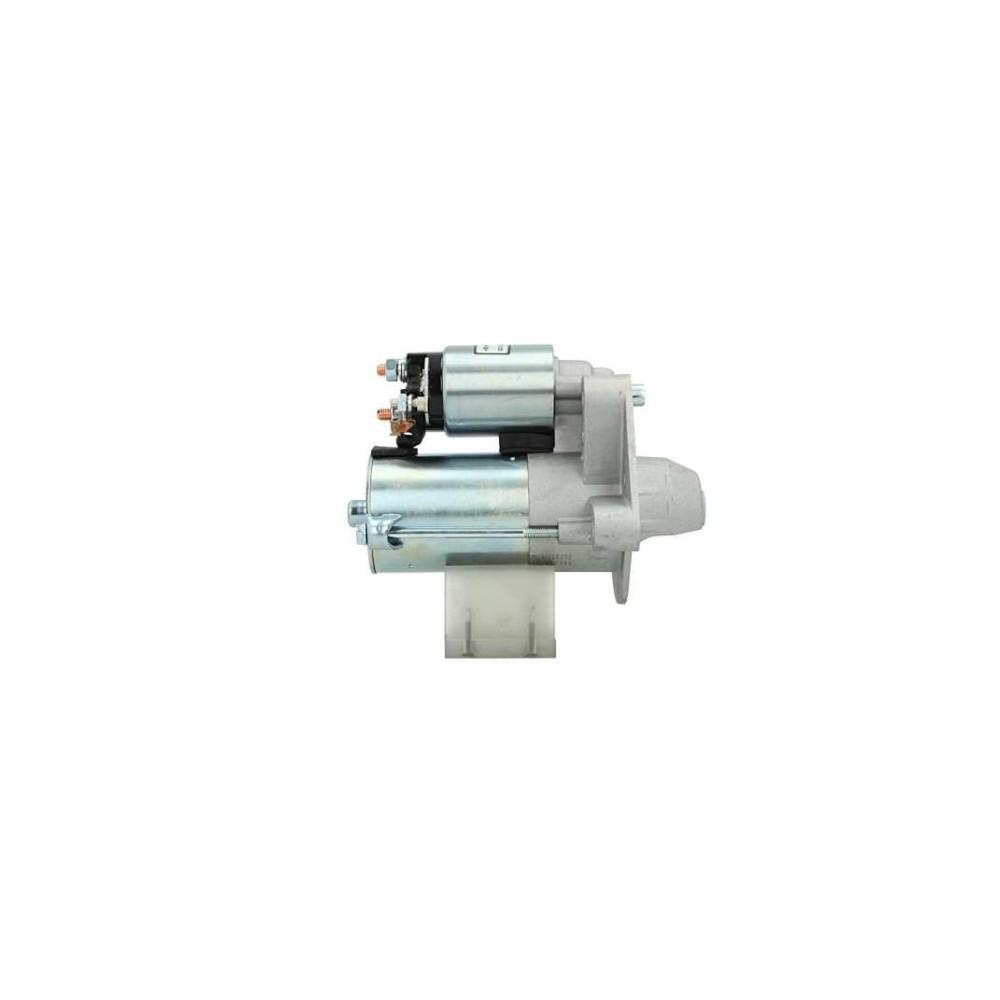 Starter Motor-New Starter WAI 6480N
