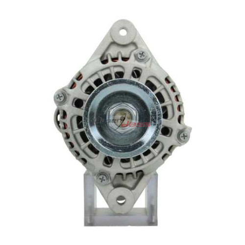 Anlasser ersetzt 219292 / 96567255 für CHEVROLET Matiz