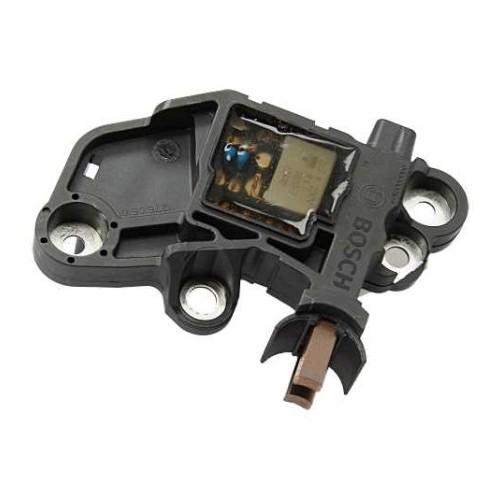 Regulator for alternator BOSCH F000BL0301 / F000BL03A0 / F000BL0415