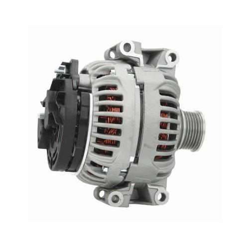 Alternateur remplace Bosch 01220AA2A0 / 01220AA1P0 / 01220AA1A0
