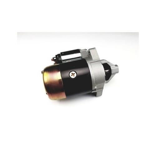 Démarreur remplace Mitsubishi M3T49781 / M3T49581 / M3T49481 / M3T49381 / M3T43581