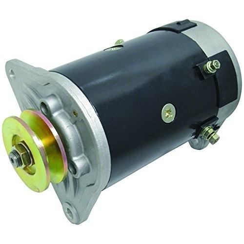 Dynaanlasser ersetzt 0010350018 / 1012316 / 1018337-01 / 101833701 / TMC001B0021