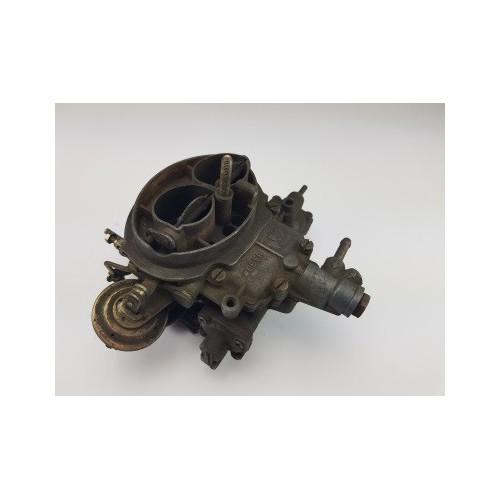Carburateur occasion Weber 30DCF 3/5C