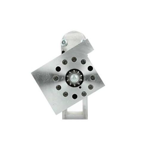 Anlasser ersetzt S114-823 / S114-823S for DAEWOO / CHEVROLET