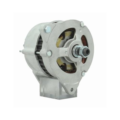 Alternator NEW replacing 54022616A / 3933142M91 / 2871a163