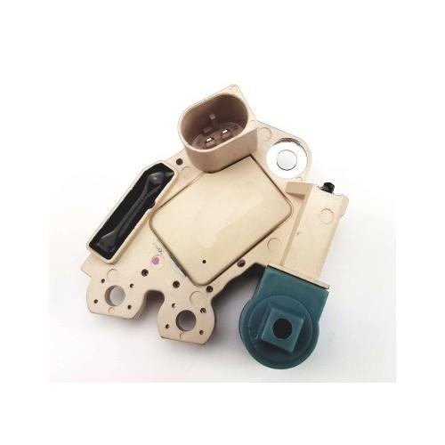 Regulator for alternator Valeo TG16C011 / TG16C013 / TG17C019 / TG17C062 / TG17C066