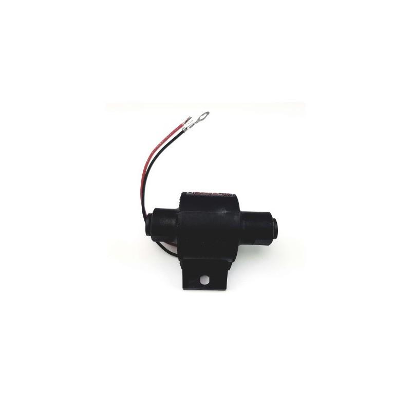 Pompe à essence 12 volts capacité 130l / h