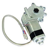 Moteur essuie-glace remplace Bombardier / Can-Am / Sea Doo 278-000-616 / 278-001-292
