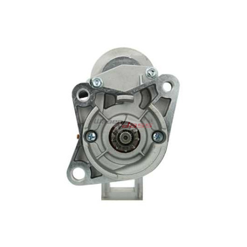 Starter replacing DENSO 228000-3842 / 228000-3841 / 228000-3840