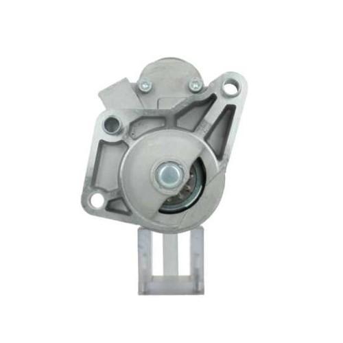Anlasser ersetzt S114-887A / S114-887 / LRS04020 / 8200718435 /