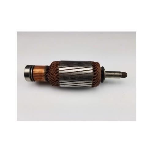 Armature BOSCH 1104012022 for Starter-Generator