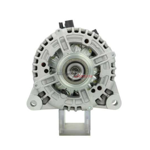 Alternator replacing 0121615009 / Y406-18-300 / 1376501 / 1387927 / 1506300 / 1791839 / 6G9N-10300-XA